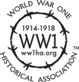 WWI Historical Association